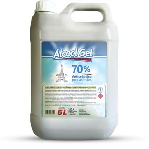 alcool-gel-70-jugatha-antisseptico-para-as-maos-5l