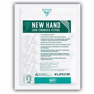 luva-cirurgica-esteril-new-hand-tamanho-8-0-1-par