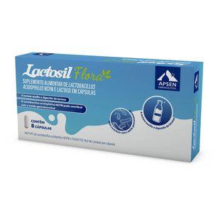 lactosil-flora-10-000-fcc-8-capsulas