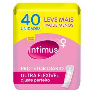 Protetor-Diario-Intimus-Ultra-Flexivel-40-Unidades