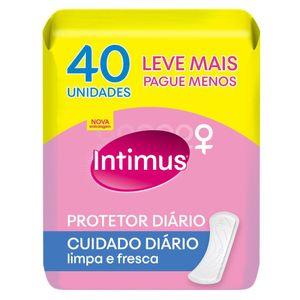 absorvente-intimus-days-sem-perfume-40-unidades