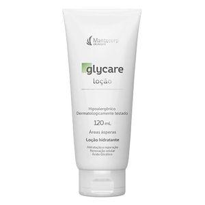 glycare-locao-hidratante-areas-asperas-120ml