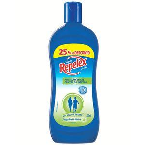 repelente-super-repelex-locao-200ml-com-25-de-desconto