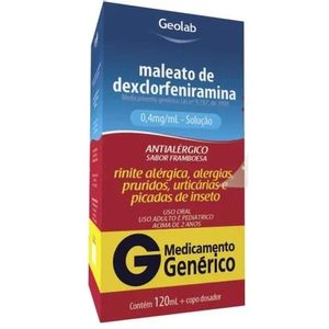 maleato-de-dexclorfeniramina-0-4mg-solucao-oral-120ml-generico-geolab