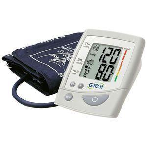 aparelho-de-pressao-digital-automatico-de-braco-g-tech-la250