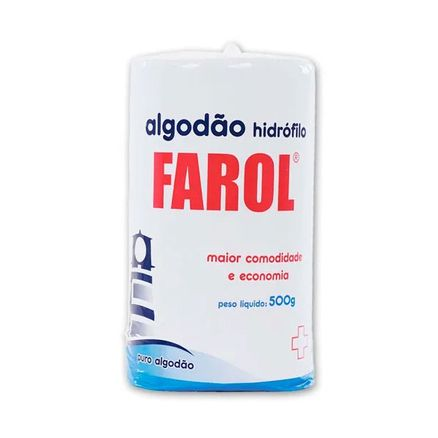 algodao-farol-em-rolo-500g