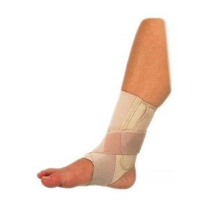 estabilizador-de-tornozelo-dilepe-direito-tamanho-g-cor-bege