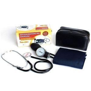 kit-aparelho-de-pressao-premium-esfigmomanometro-e-estetoscopio-azul