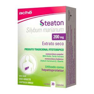 steaton-200mg-30-capsulas
