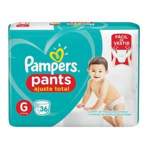 fralda-pampers-pants-ajuste-total-g-36-unidades