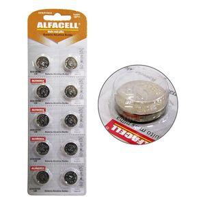 bateria-alfacell-ag10-lr1130-alcalina-botao-1-5v-1-unidade