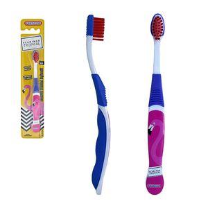 escova-dental-infantil-frescor-macia-flamingo-tropical-1-unidade-cores-sortidas
