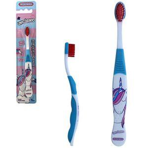 escova-dental-infantil-frescor-macia-unicornio-1-unidade-cores-sortidas