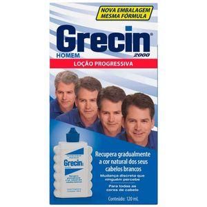 grecin-homem-2000-locao-progressiva-120ml