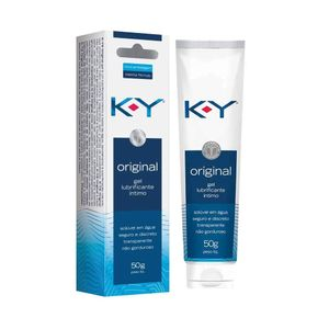 KY-Gel-Lubrificante-Intimo-50g