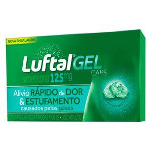 Luftal-Gel-Caps-125mg-10-capsulas-gelatinosas