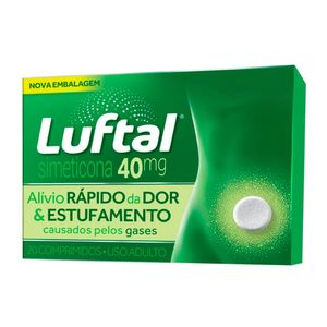 Luftal-40mg-20-comprimidos