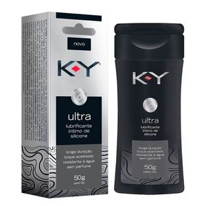 ky-ultra-gel-lubrificante-intimo-de-silicone-50g