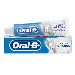 creme-dental-oral-b-extra-branco-70g