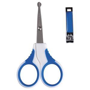 kit-manicure-baby-marco-boni-tesoura-arredondada-e-cortador-de-unhas-azul