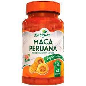 maca-peruana-katigua-60-capsulas