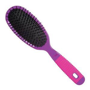escova-de-cabelo-ricca-pink-purple-oval-grande