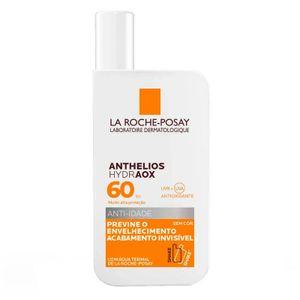 protetor-solar-anthelios-hydraox-anti-idade-fps-60-sem-cor-50g