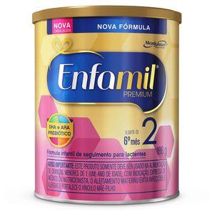 enfamil-2-premium-180g