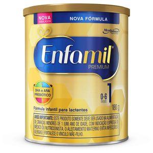 enfamil-1-premium-180g