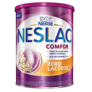 neslac-comfor-zero-lactose-700g