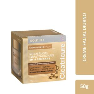 cicatricure-gold-lift-creme-facial-diurno-fps-30-50g