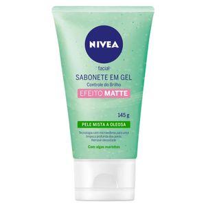 Sabonete-em-Gel-Facial-Nivea-Controle-do-Brilho-Pele-Mista-a-Oleosa-145g