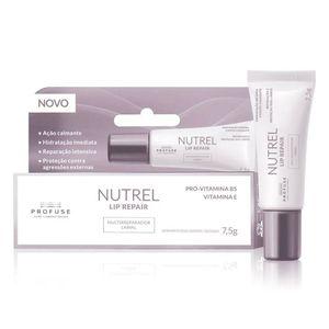 profuse-nutrel-lip-repair-multirreparador-labial-7-5g