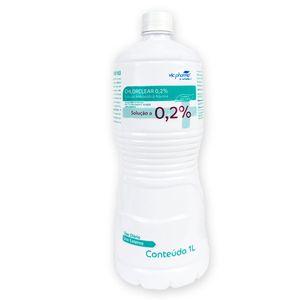 solucao-antisseptica-aquosa-chlorclear-0-2-vic-pharma-1l