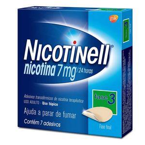 nicotinell-7mg-adesivos-7-unidades