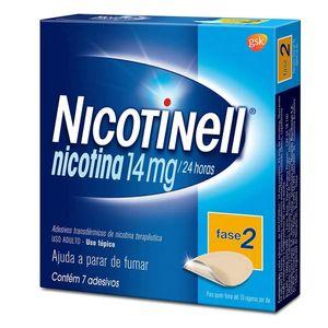 nicotinell-14mg-adesivos-7-unidades