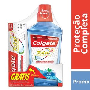 kit-enxaguante-bucal-colgate-total-12-clean-mint-500ml-gratis-creme-dental-90g