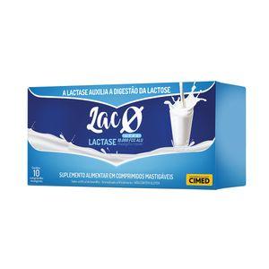 lac-0-10-000-10-comprimidos-mastigaveis