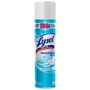lysol-spray-desinfetante-para-uso-geral-pureza-do-algodao-360ml