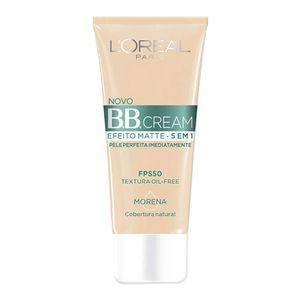 bb-cream-l-oreal-fps-50-efeito-matte-5-em-1-cor-morena-30ml