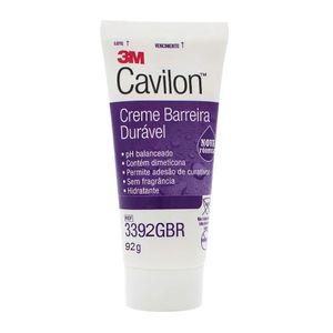 cavilon-creme-barreira-duravel-92g