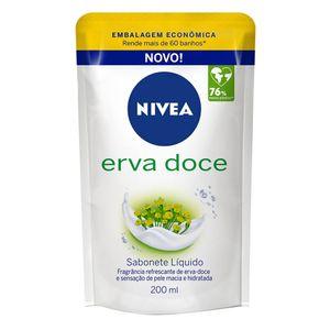 sabonete-liquido-nivea-erva-doce-refil-200ml