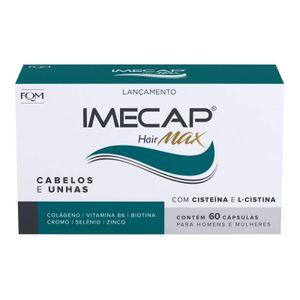 imecap-hair-max-60-capsulas