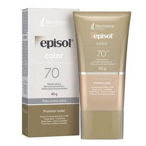 protetor-solar-episol-color-pele-extra-clara-fps-70-locao-com-efeito-de-base-40g