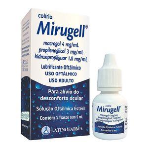 mirugell-solucao-oftalmica-esteril-5ml