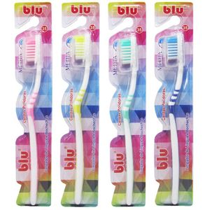 escova-dental-blu-media-com-protetor-de-cerda-1-unidade-cores-sortidas