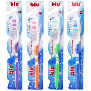escova-dental-blu-macia-com-protetor-de-cerda-1-unidade-cores-sortidas