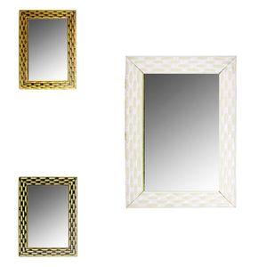 espelho-emoldurado-trelica-retangular-15x10cm-1-unidade-cores-sortidas