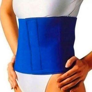cinta-abdominal-leaders-elastica-neoprene-ajustavel-com-velcro