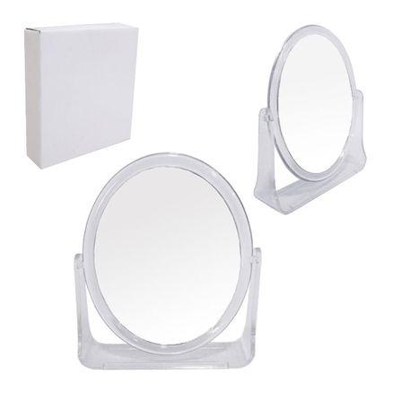 espelho-de-mesa-oval-saz-dupla-face-com-pedestal-de-acrilico-18x15cm
